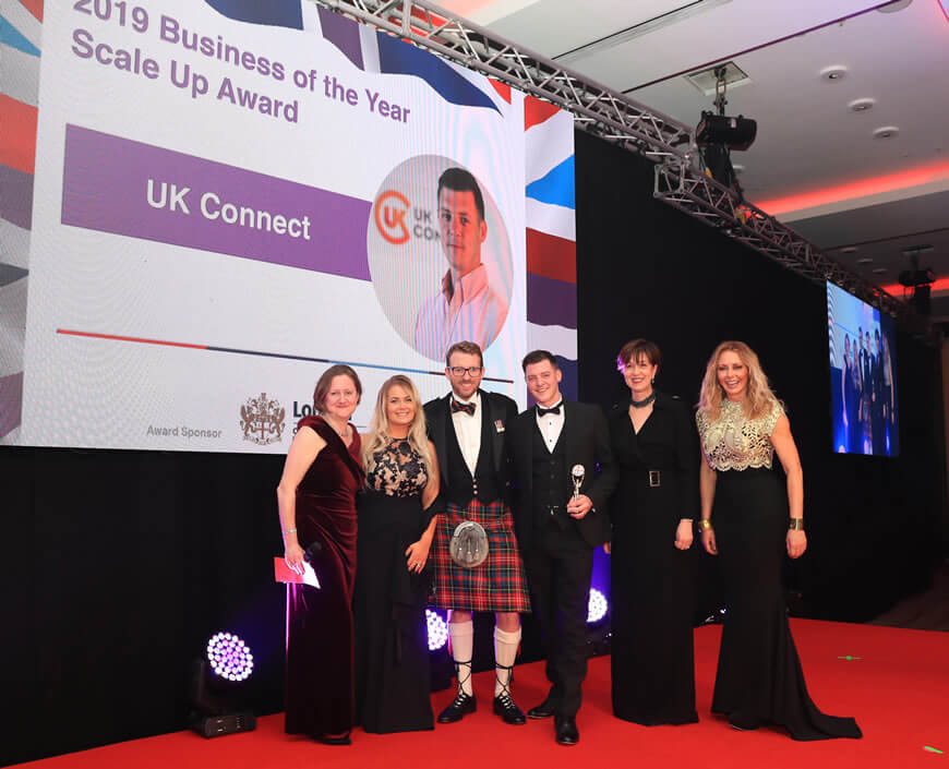 soldiering on awards